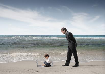評判のいい家庭教師の探し方